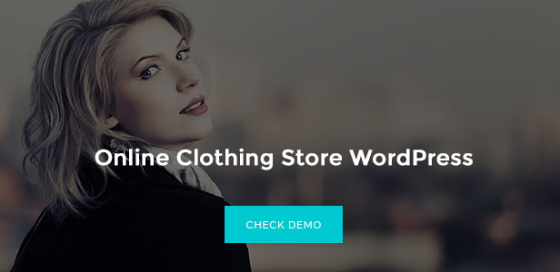 Click here to see Ahashop Online Demo